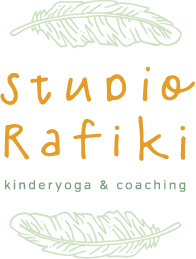Basislogo_StudioRafiki_WEB