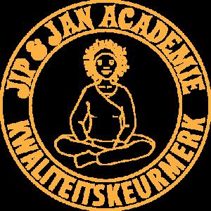keurmerk Jip & Jan Academie